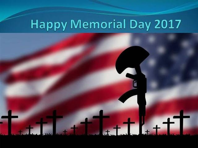 memorial day songs download memorial day songs for first grade memorial day tribute songs memorial day gospel songs top 10 memorial day country songs good memorial day songs for church songs for memorial day church service memorial day concert 2017 songs national memorial day concert 2017 songs memorial day dance songs
