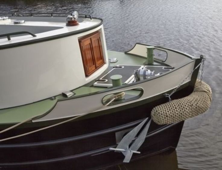 199 Best The Sales Pontoon Canal Boats For Sale Images On