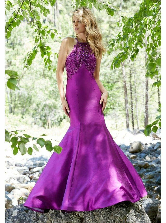 29 best Prom images on Pinterest | Prom dresses two piece, Wedding ...