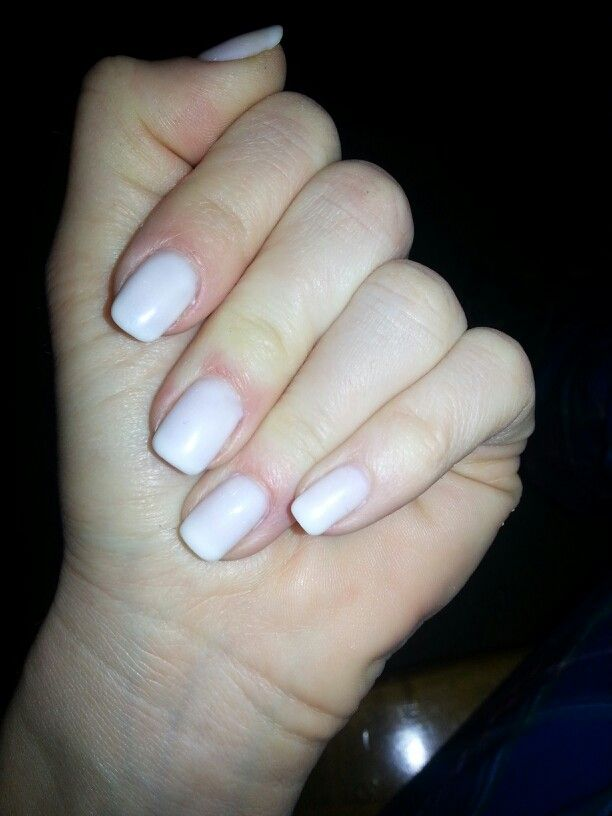 Opi gelcolor funny bunny | Nails | Pinterest | Funny ...