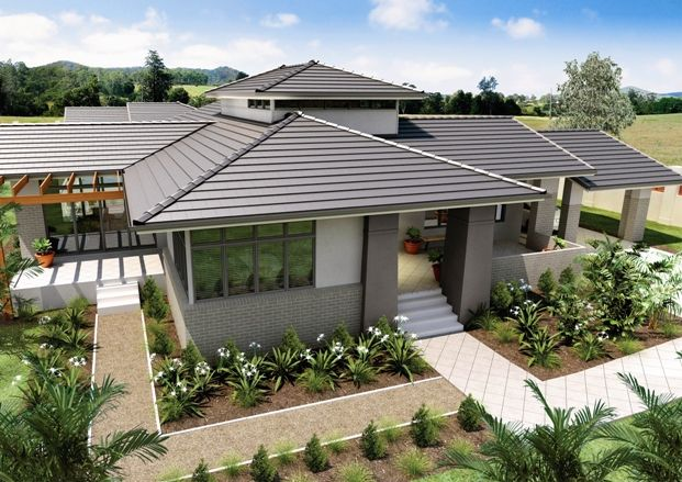 14 Best Images About Roof Colour On Pinterest Rendered