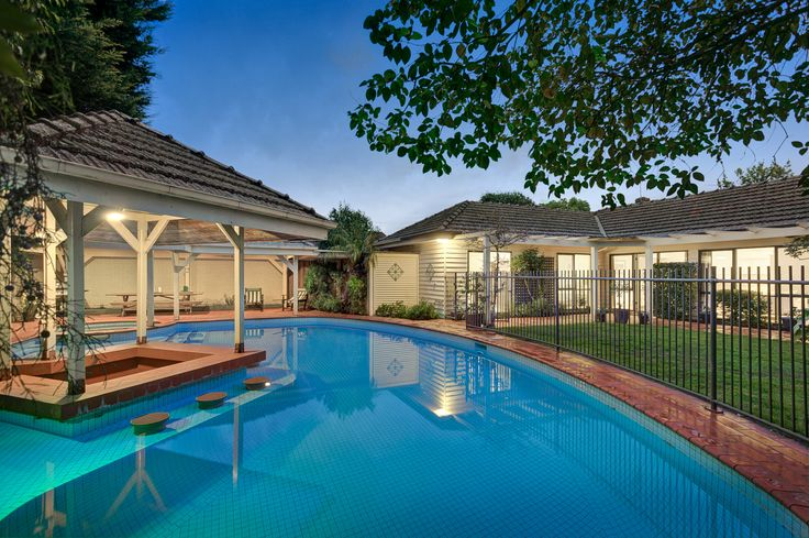 Property details - Camberwell 24 Cooloongatta Road