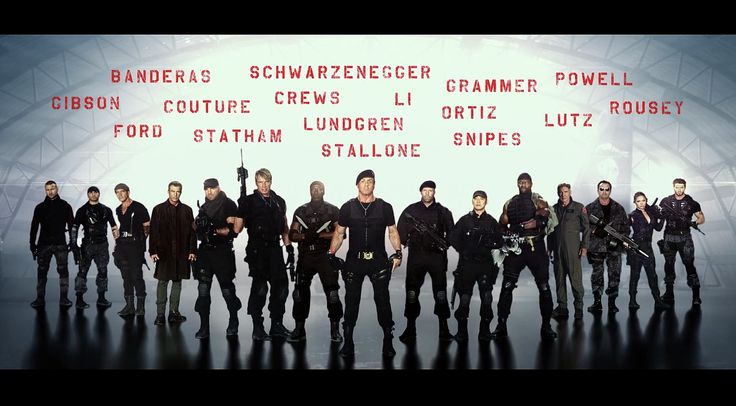 """#Lionsgate can seize accounts, assets of torrent sites refusing to take down """"#Expendables 3"""" http://news.softpedia.com/news/Lionsgate-Can-Seize-Accounts-Other-Assets-of-Torrent-Sites-Refusing-to-Take-Down-quot-Expendables-3-quot-454510.shtml"""
