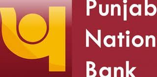 PNB to provide technology platform for pilot launch of IPPB :http://gktomorrow.com/2017/01/20/pnb-provide-technology-ippb/