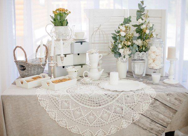 Моя ажурная красота на свадьбе!!! - Ярмарка Мастеров - ручная работа, handmade
