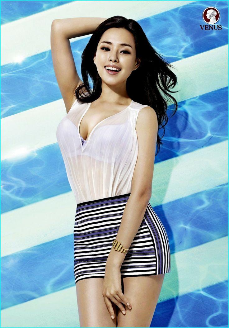 Корейские актрисы голые фото 16084 фотография