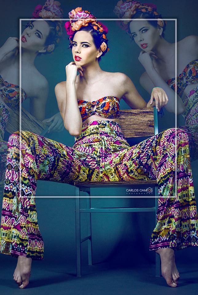 Marca: Guayaberi  Diseño independiente de Costa Rica #fashion #desing #shop #redandwild  #localdesing  #diseñoindependiente