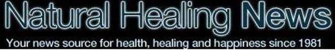 Técnicas de cura holística | Sala de Cura |