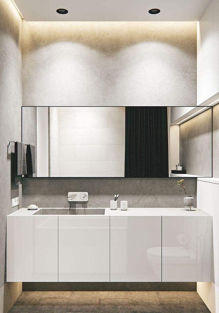 http://interioresminimalistas.com/wp-content/uploads/2017/03/apartamento-plywood-en-odessa-m3-architects-11.jpg