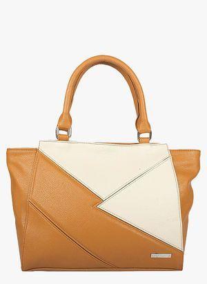 7264e770cc Handbags Online - Buy Ladies Handbags Online in India  pursesonlineindia
