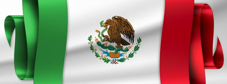 mexico bandera - Buscar con Google