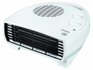 Checkout the Dimplex 2 KW Electric Fan Heater at http://www.homeheaterguide.com/electric-fan-heater-buying-guide/
