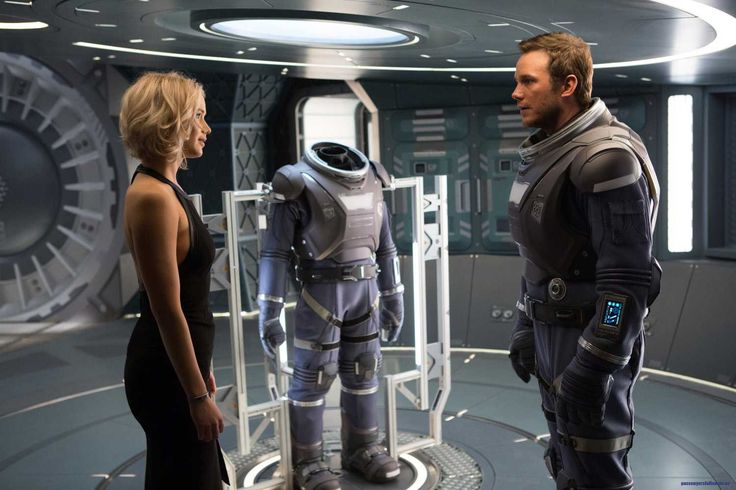 Passengers Watch Online: Jennifer Lawrence Fight with Gravity http://filmilifes.blogspot.com/2016/11/passengers-watch-online-jennifer.html