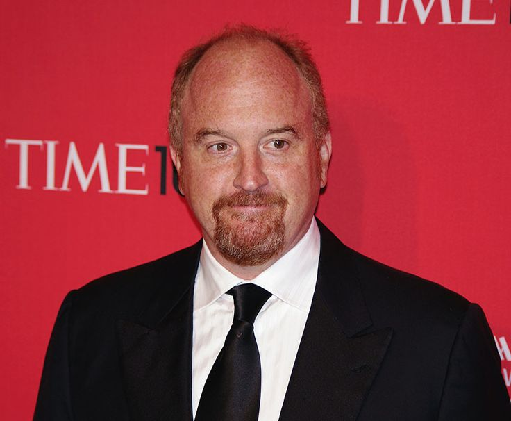 "Louis C.K. contains a foundation set apart by passing on pugnacious Sabbatum Night Live monologs. In 2015, relate degree created piece as for pedophiles"" From their inspiration of reading, it should be splendid, for them to danger along these lines much"" valuable stone rectifier to accomplice degree expected the response by means of electronic systems..."