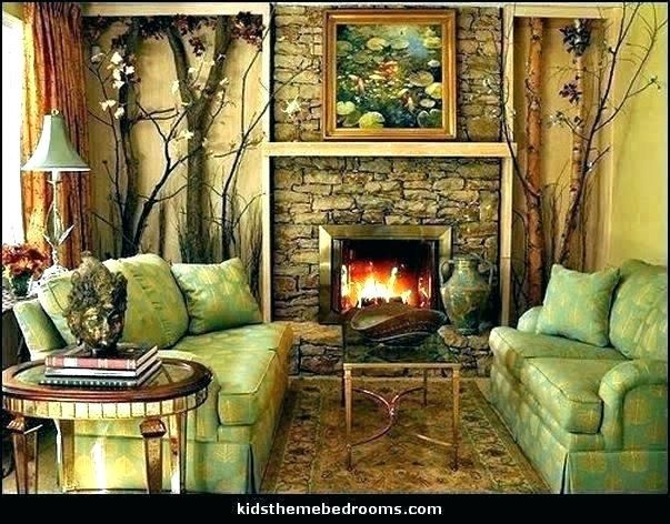 Forest Themed Room Themed Bedroom Forest Theme Bedroom Themed Best Bedrooms Ideas On Dark Acceptable Rustic Style Decor Forest Theme Bedrooms Log Cabin Rustic