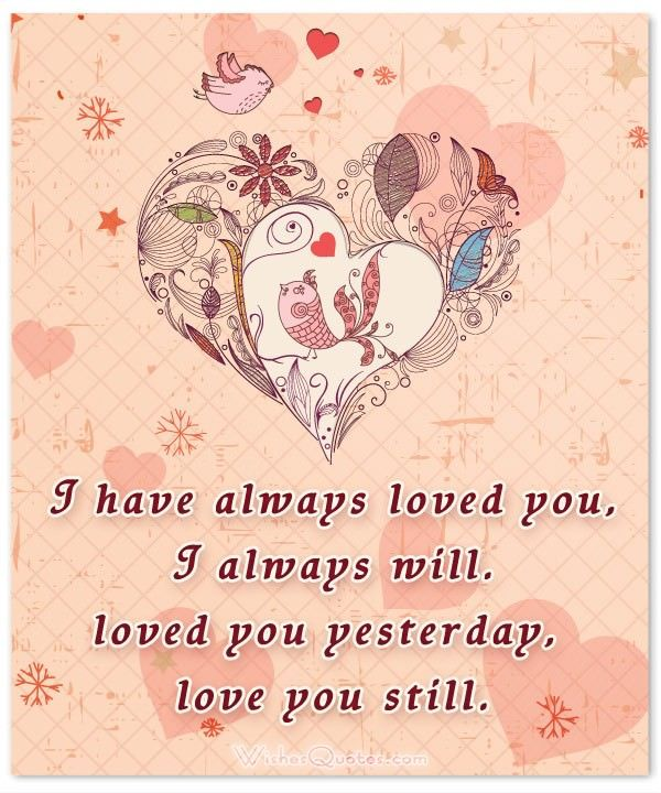 True Love Valentine Quotes: The 114 Best Images About True Love Quotes On Pinterest