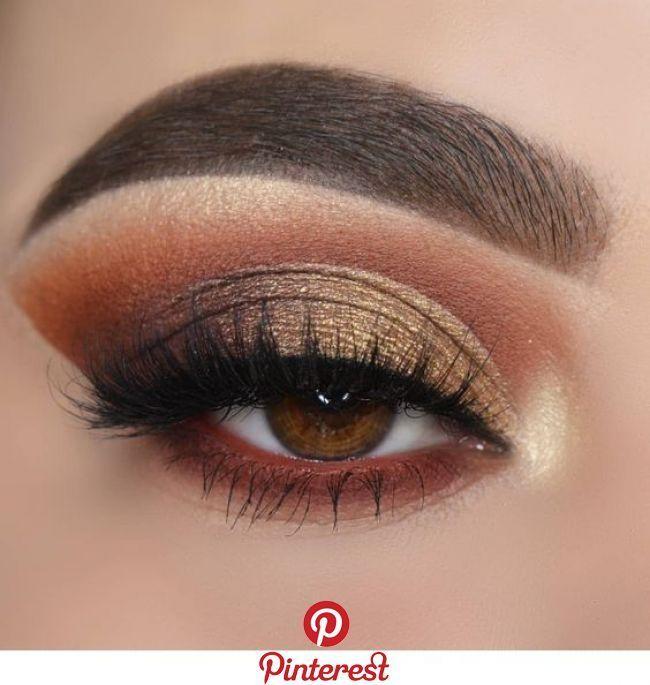 Nice Eye Makeup Style Eye Makeup Styles Beautiful Eye Makeup