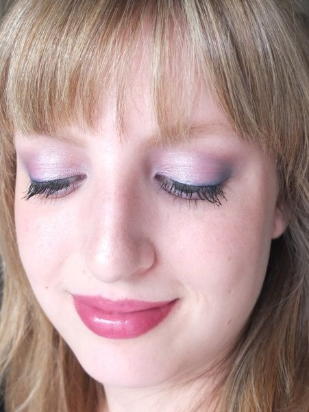 17 best images about bh cosmetics take me to brazil on pinterest eyeshadow tutorials spring. Black Bedroom Furniture Sets. Home Design Ideas