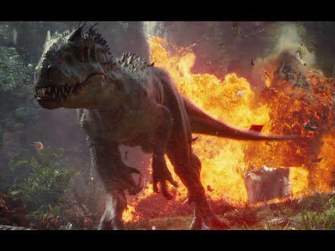 Jurassic World (2015) Free Full Movie HD http://hd.cinema21box.com/black/play.php?movie=0369610