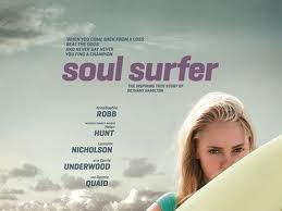 Good movie!: Fav Moviestv, Focus Movie, Favorite Tv, Surfers Movie, Good Movie, Favorite Movies, Fav Movie Tv, Soul Surfers, Favorite Books