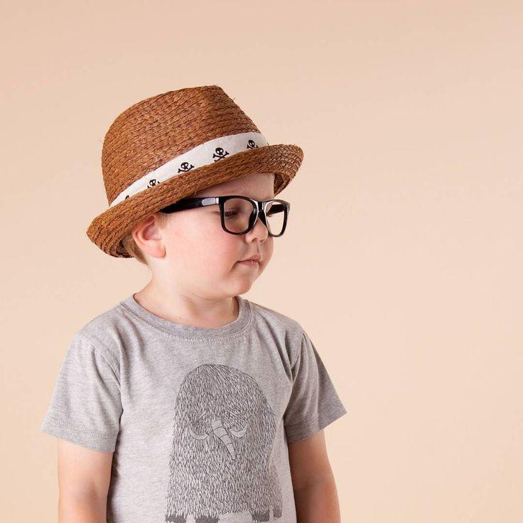 Calling all little dudes... this one's for you  #acornkids #piratefedora #kidshats #hats #sunhats #kidssunhats #summmerhats #beachhats #summer #kidsfashion #kidsaccessories #accessories #boysfashion #boyshats #fedora #kidsfedora #fedoras