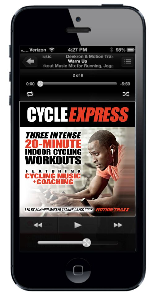 Best 25+ Cycling workout ideas on Pinterest