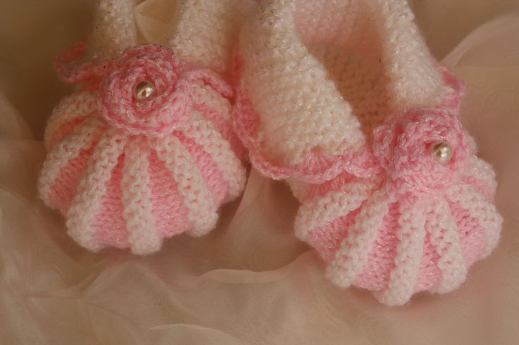 KA22 crochet shoes for baby https://www.facebook.com/babyforstyle