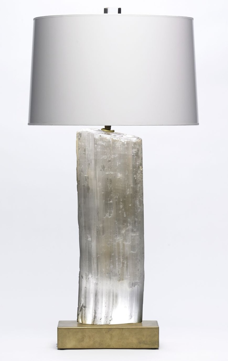 17 Best images about Gemstone Couture Lighting Collection