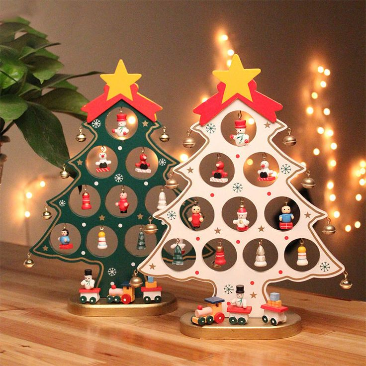 Best 25 cartoon christmas tree ideas on pinterest christmas diy cartoon christmas tree decorations ornaments for home christmas gift ebay solutioingenieria Image collections