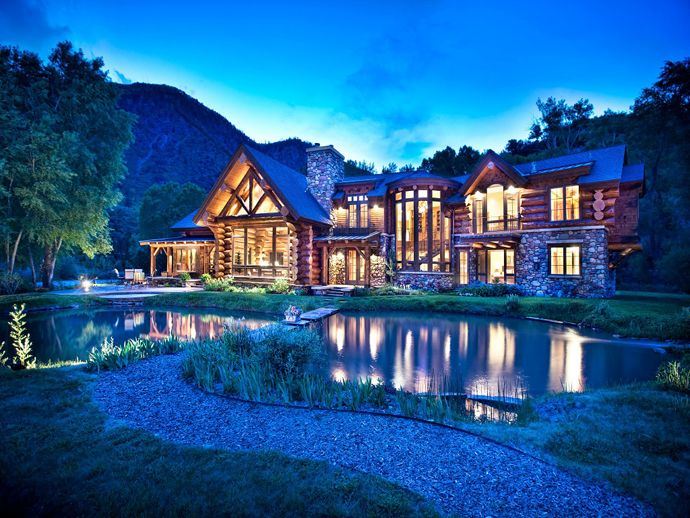 Beutiful House 53 best worlds beautiful homes - interior design images on
