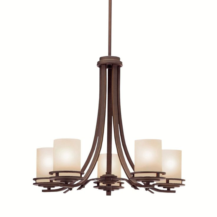 Lighting Warehouse Hendrik Potgieter: 8 Best Jewelry For The Home Images On Pinterest