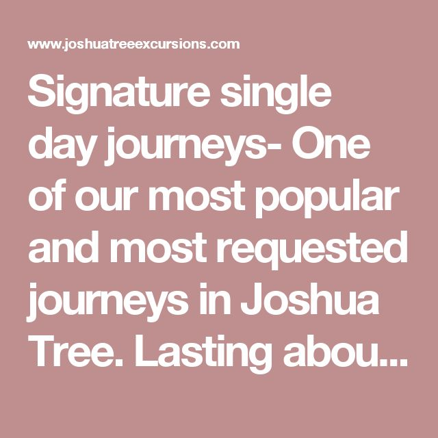 joshua tree lesbian dating site Her, the queer dating app for women,  the app had a content section with upcoming lesbian events and articles, but with the re-branding to her, .