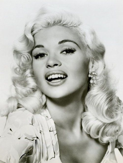 261 best images about jayne mansfield 1933 1967 on for How old was jayne mansfield when she died