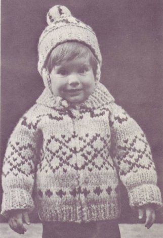 50 best images about Cowichan Sweater Obsession on Pinterest