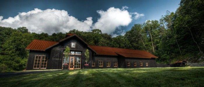 Best 25 cabins in north carolina ideas on pinterest for Winter cabin rentals north carolina