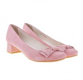 Cele mai mici preturi la pantofi de dama, cu toc, de ocazie, preturi super mici (2) - Matar.ro