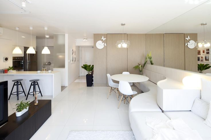7 Best Hdb Living Room Images By Marrymakings Weddings On Pinterest Apartment Therapy