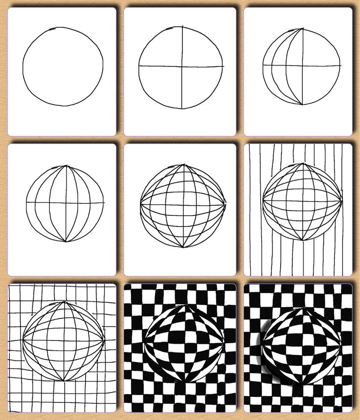 Printables Op Art Worksheet 1000 ideas about op art lessons on pinterest bridget fru billedkunst glimt fra min billedkunstundervisning 2 del kugler