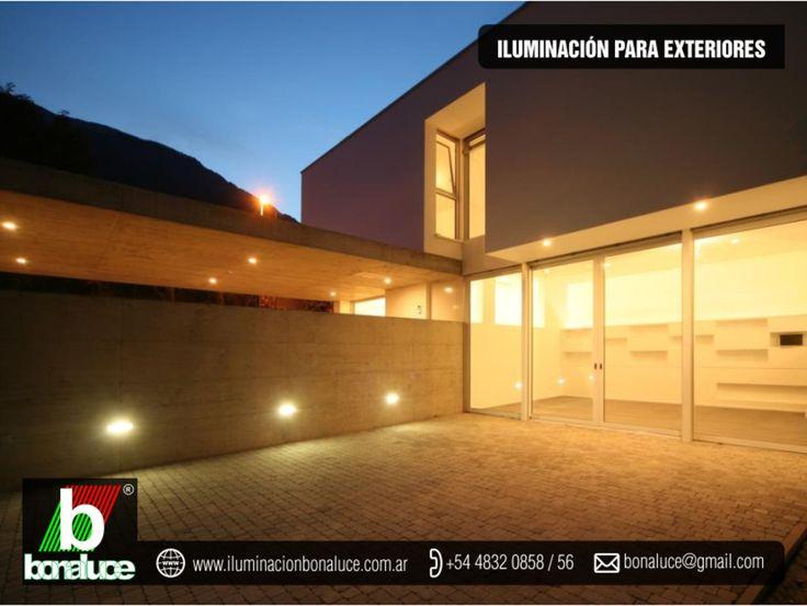 productos la iluminacin es excelente para alumbrar y decorar tus espacios tanto interiores como