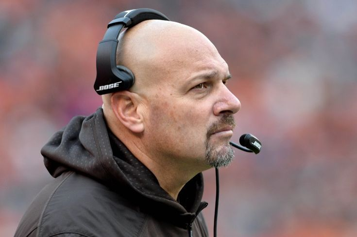 Some People Really Love Mike Pettine -- The Green Bay Packers' new defensive coordinator, Mike Pettine, has us excited. If he doesn't have you excited, you should hear what other people have to say about him and his system.
