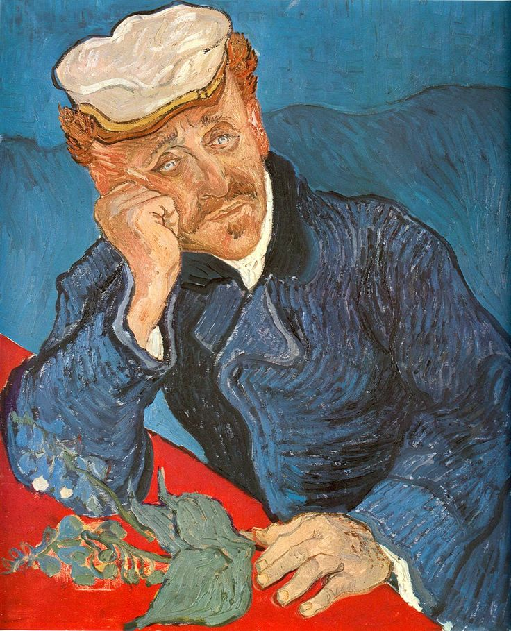 2_Gogh_Vincent_van,_Portret_van_dr._Gachet,_1890_68x57.jpg (1146×1416)