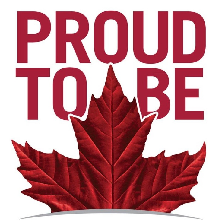 8 Best Images About Canada On Pinterest Canada Crafts