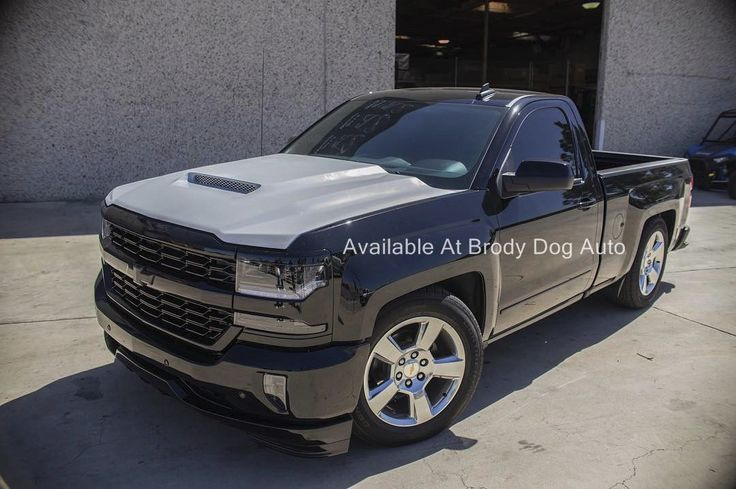 17 best ideas about 2016 chevy silverado on pinterest. Black Bedroom Furniture Sets. Home Design Ideas