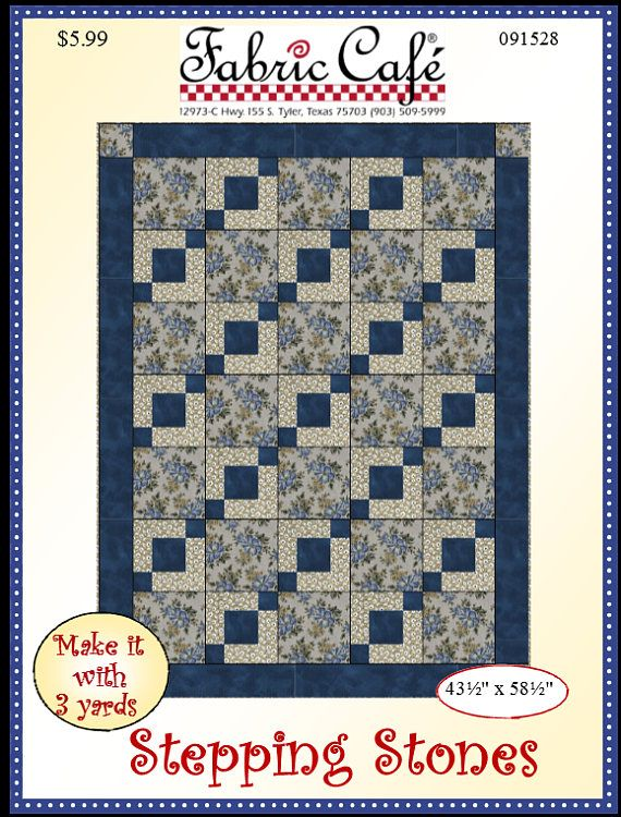 1637 Best Bedspreads Blankets And Quilts Images On