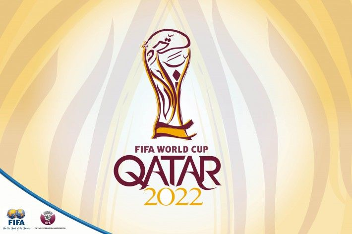Fifa World Cup Qatar 2020 Qatar World Cup Stadiums Qatar2020 2022 Fifa World Cup World Cup Qualifiers World Cup 2022