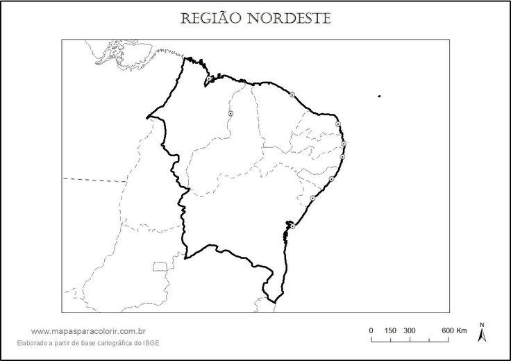regiao-nordeste.jpg (1170×827)