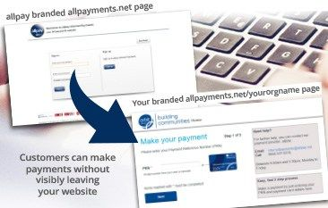 Online Bill Payments #allpay, #allpay.net, #payments, #bill #payments, #swipecard, #swipe #cards, #prepaid, #prepaid #cards, #mastercard, #post #office, #paypoint, #direct #debits, #paperless #direct #debits, #barcoding, #barcoded #bills, #internet #payments, #telephone #payments, #mobile #phone #payments, #text #payments, #tv #payments, #payment #kiosks, #payment #terminals, #webconnect, #print, #design, #broadband, #hereford, #0844 #557 #8315…