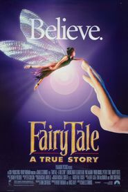Watch Fairy Tale: A True Story Full Movie Online – Fullmovie247