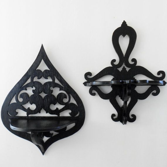 Candle Wall Decor Target : Ideas about wall sconces for candles on