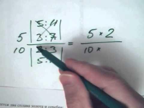Как Быстро Решить Задачи В13 В14 на сплавы, проценты, концентрации, смеси. Линейная алгебра и геометрия. Контрольные. Курсовые. РГР. 18+